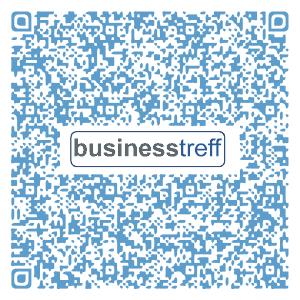 Businesstreff_Haan_Kontaktdaten