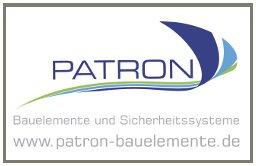 Patron Gebäudereinigung, Bauelemente & Dienstleistungen