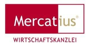 """08. September 2016 Vortrag: """"Allgemeine Geschäftsbedingungen"""""""