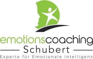 Schubert www.coach-your-emotion.de
